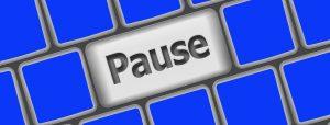 pause-940620_1920