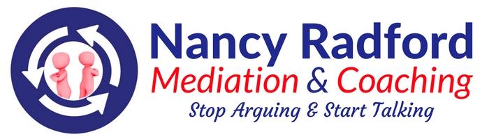 Nancy Radford Mediation & Coaching