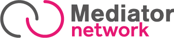 Mediator Network Logo_FC_WR