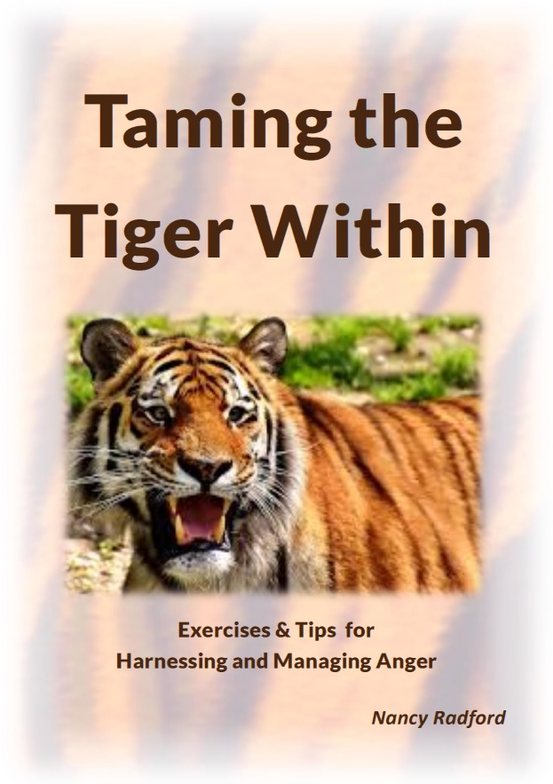 ebook tiger conflict coaching