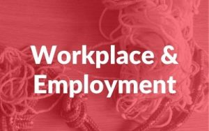 Workplace & Employment Mediation
