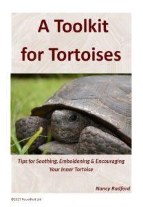 Toolkit for Tortoises