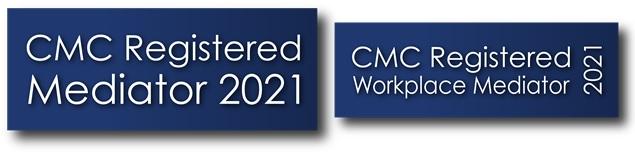 2021 CMC both logos